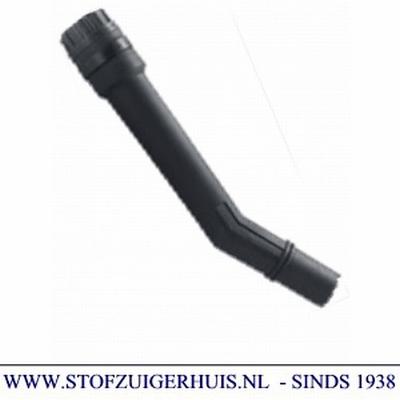 38mm gebogenbuis, bedrijfs en industrieel gebruik