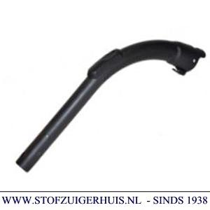 AEG pistoolgreep VX6 serie