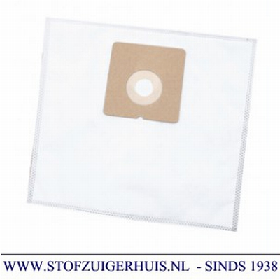 AFK stofzak PS 1800 W.9 NE