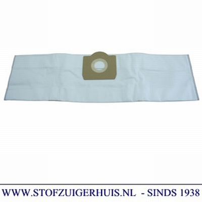 Aquavac stofzak Herkules Duo 1250 (5)