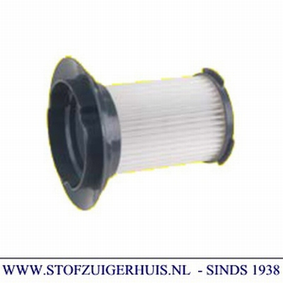Bestron Filter HEPA, DTU1800S