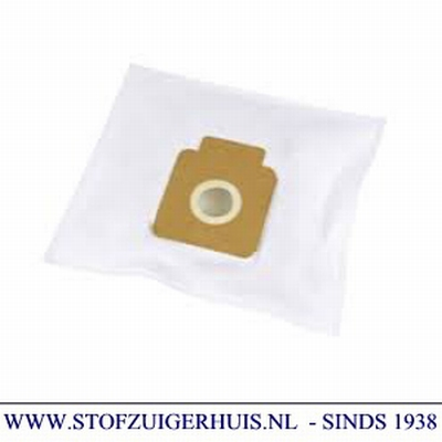 AEG stofzak Gr.51 - Smart 460, 485, 486, 487