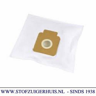 AEG stofzak Gr.51 - Smart 3360.1