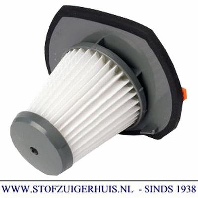AEG Filter UltraPower AG5010, 5011, 5012
