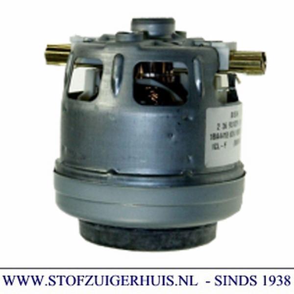 Bosch Motor BSGL5PRO3/02