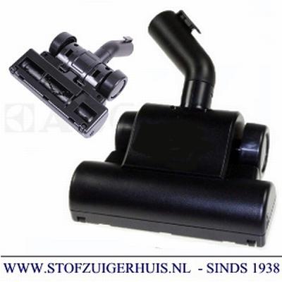 AEG Turboborstel, 32mm, 20cm breed