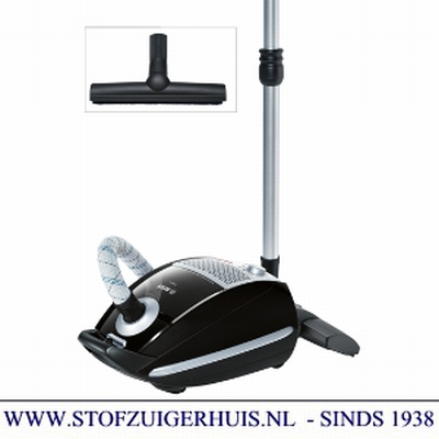 Bosch BSGL53181 stofzuiger