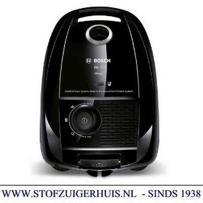 Bosch BGL3A332 stofzuiger - GL30