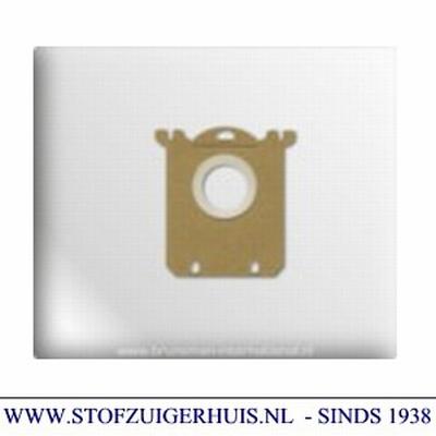 AEG stofzak S-Bag, Gr.200