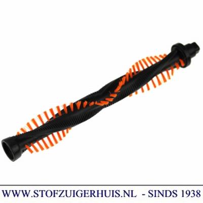 AEG X Flexibility CX7 Borstelwals, 14001183904