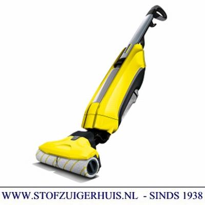 Kärcher Floor Cleaner FC5