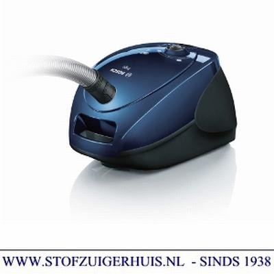 Bosch BSG6B110 stofzuiger