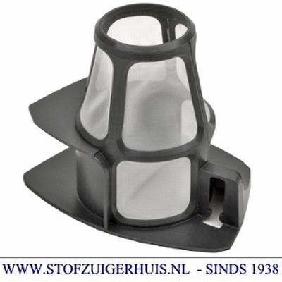 AEG CX7-2-45AN vervangings filter buiten