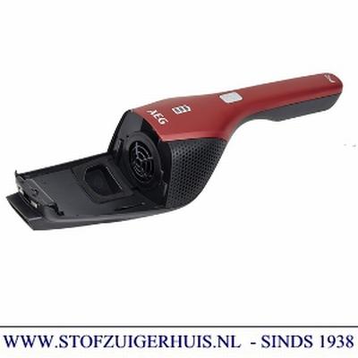 AEG CX7-2-45AN 18 Volt Handset Unit - 140112523422