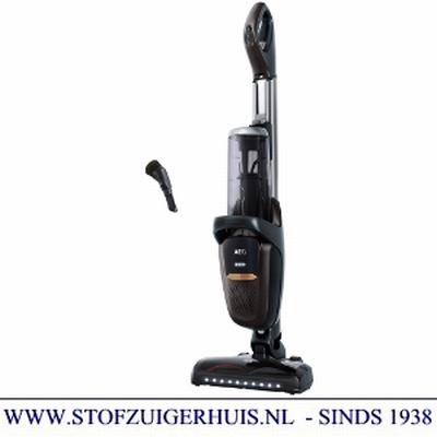 AEG snoerloze stofzuiger FX9-1-ANIM  -  900279107