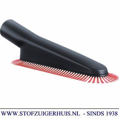 AEG FX9-1-ANIM Afstofborstel Delikaat - 140075340020