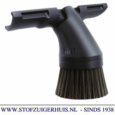 AEG FX9-1-ANIM  3 in 1 borstel - 140132926027