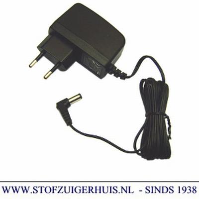 AEG FX9-1-ANIM Lader, 36 Volt - 140076054075