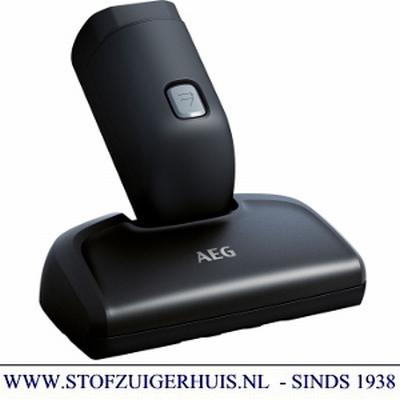 AEG FX9-1-4IG Pets mini turbo - 140131861027.