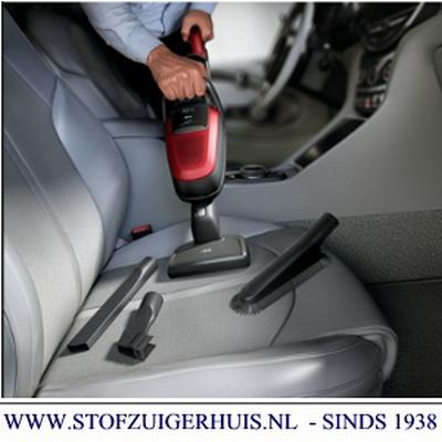 AEG AKIT18 FX9 Home and Car Kit - 9009229353