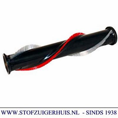 AEG FX9 Rolborstel zuigmond vloer - 140144439043