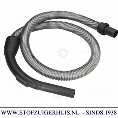 AEG Slang  AEQ serie - 4055314795
