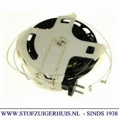 AEG Snoerhaspel  VX6 serie - 140025791975
