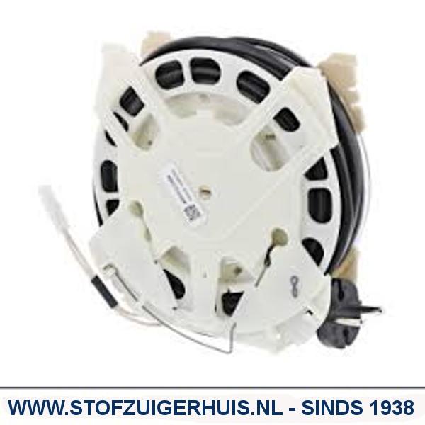 AEG Snoerhaspel  VX8 serie - 9 meter