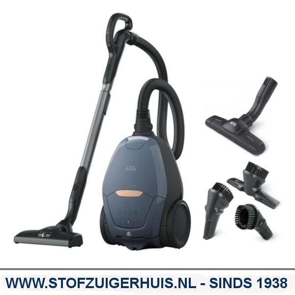 AEG Stofzuiger VX82-1-5DB