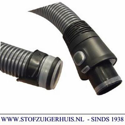 AEG Slang, VX82 serie