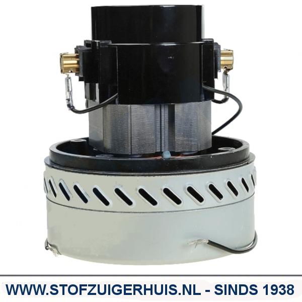 Nilfisk Viper CAR275 By-Pass Motor - VA81103