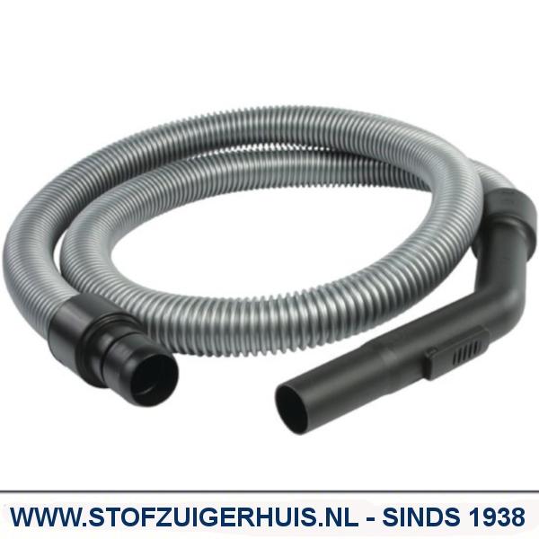 Philips Slang TC - Oslo serie
