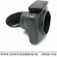 Nilfisk Slanginlaat GD300,GWD300 serie - 1407204500