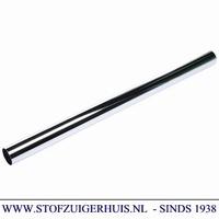 51mm rechte buis, bedrijfs en industrieel gebruik