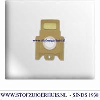 Hoover Stofzak H30+ Telios PureHepa (10)