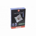 Hoover Stofzak H63/H64 PureHepa stofzuiger Hoover 5552 (4)