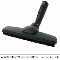 Electrolux hardfloor mondstuk, Z8810, Z8820, Z8830