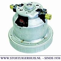 Numatic Motor 205070