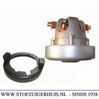 Numatic Motor UDS1053SN - (ES Type)