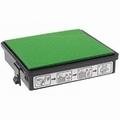 Samsung HEPA filter, VC6825E - DJ64-00170A