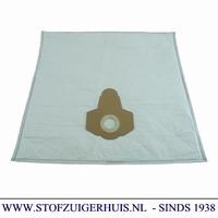 EINHELL stofzak Duo 1250 (5)