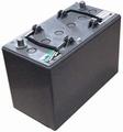 Tennant S8 Batterij Kit Snellaadbeurt 12V/68AH