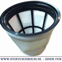 Tennant Textiel Filter V10 & V12 - 1021670