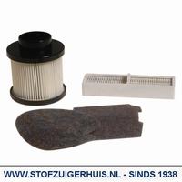 Tristar Filterset, SZ2180 - 1009020