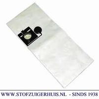 Festool stofzak CT22, CT33 / CTL 22 CTL33 / CTM22, CTM33
