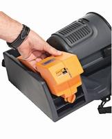 Nilfisk Accu GD5 Battery