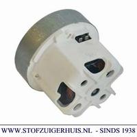 Philips Motor Impact Plus, HR8380 -  HR8388