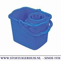 Spaanse Mopemmer + Korf Blauw