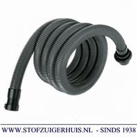 Nilfisk/Alto Slang, 3 mtr, 36mm  XL, Turbo XL, SQ, Attix, WD