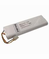 Electrolux Batterij pakket Trilobite
